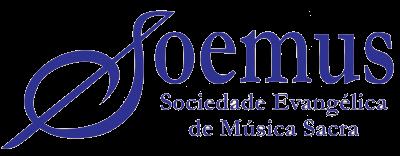 SOEMUS | Sociedade Evangélica de Música Sacra