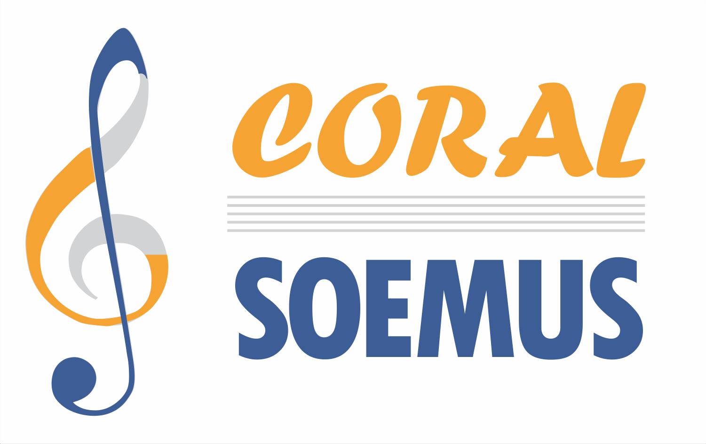 CoralSoemus3